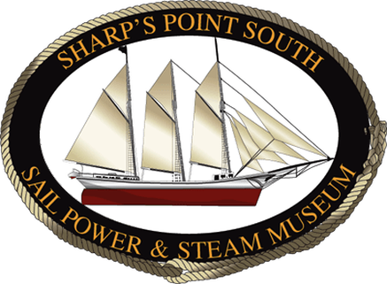 SAIL POWER & STEAM MUSEUM